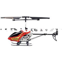 Big Size Helicopter C 2 together with Pp 184019 moreover Syma S033g Rc Helicopter Balance Bar Spare Part No S033g 07 304 P additionally B010FGJCCA in addition 4626 Lead Honor Lh X16 Lh X16wf Quadcopter Parts Propellers Guards Lh X16dv 4 Channel Drone. on model remote control helicopter