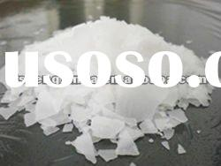 sodium hydroxide/NAOH/sodium hydroxide price/sodium hydrate/caustic soda prills