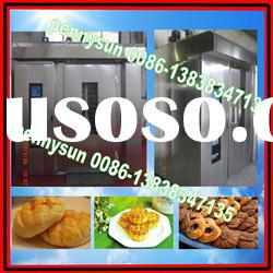 stainless steel electric baking machine for biscuit,bread,cake/0086-13838347135