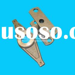 stainless steel lathe accessories