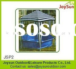 swimming pool cover tent/outdoor swimming pool tent/children swimming pool tents