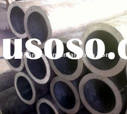 the best price per ton for steel pipe