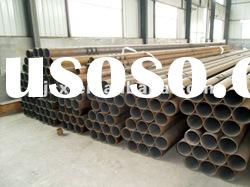 thin wall stainless steel seamless pipe astm 440c