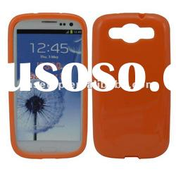 tpu case for galaxy s3 i9300