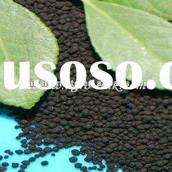 trickle irrigation humic acid granule plant food