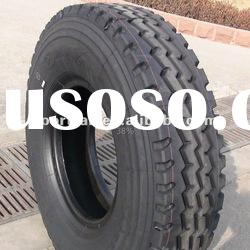 truck tires radial tyre chinese new radial tyre light truck tires all steel truck tires