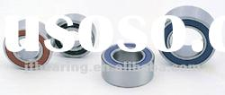 wheel bearing kit for opel /90251210 wheel bearing