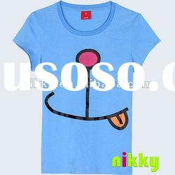 whole sale stock clothing, ladies tshirt in stock, cotton t shirt for ladies