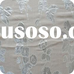 wholesale flora clothing silk fabric