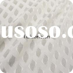 wholesale net silk fabric