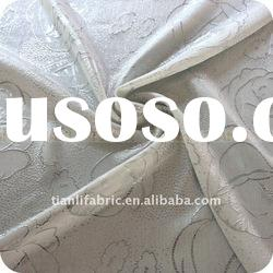 wholesale silk fabric