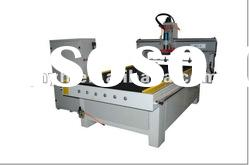 yh-1325 cnc wood door engraver cutting machine
