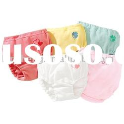 100%cotton newborn baby clothing,baby underwear