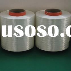 100% polyester high tenacity industrial yarn