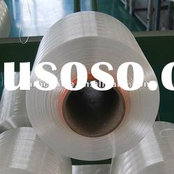 100% polyester industrial high tenacity yarn