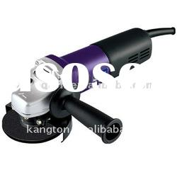 115mm Power Tool Angle Grinder (KTP-AG9103-059)