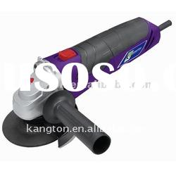 125mm Power Tool Angle Grinder (KTP-AG9257-059)