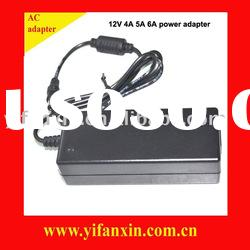12V 6.5A Switching Power supply adaptor