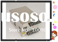 12v 40a switching power supply ac dc 500w SP500-12 oem