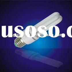 15W ENERGY SAVING LAMP CFL WITH 8000 HOURS