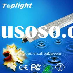 15w cree 4ft led tube lighting 1200mm