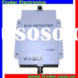 1800MHz Mobile Signal Booster - Mini DCS Repeater