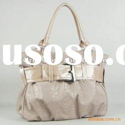 2012 New year french designer leather handbags(MX289)