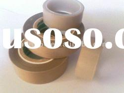 2012,Teflon Ptfe Film Tape With Silicone Adhesive