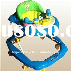 2012 hot sale best price baby walker