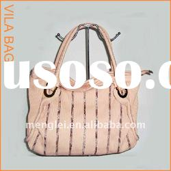 2012 ladies fashion purse handbags wholesale
