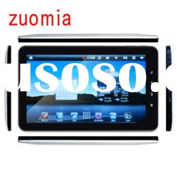 2012 popular zepad tablet pc
