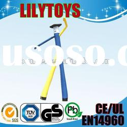 201PVC hot-sales inflatable air dancer /outdoor advertising/inflatable product