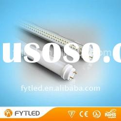 20W Epistar 3528 chip T8 LED tube 1200mm