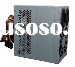 230W PC Power Supply for desktop pc
