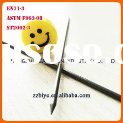2.0mm B high quality mechanical pencil lead