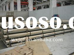 304 304L 316l 316ti 321 309S 310S hot rolled stainless steel plate/sheet