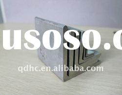 316 Stainless Steel Angle Bar