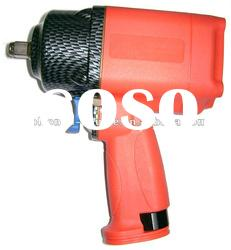 "3/4"" COMPOSITE AIR IMPACT WRENCH (GS-0450UC)"