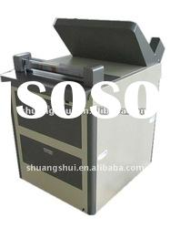 3 in 1 photobook making machine