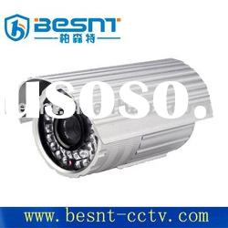 40-50m IR Waterproof CCD CCTV Camera
