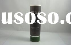 50mm,200ml plastic tube for cosmetic packaging