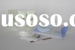 5 star hotel amenities set 005