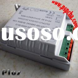 5w-60w dimmable led driver