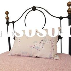 8pcs bedding set quilt cover pillow case fitted sheet