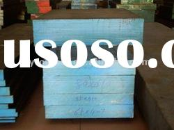 ASTM 440 stainless mold steel sheet