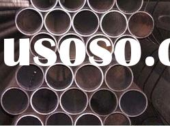 ASTM A200 T9 alloy seamless steel pipe
