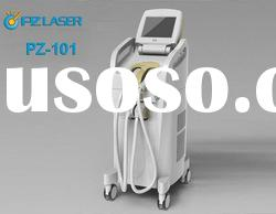 Advanced ipl laser equipment for hair removal and skin rejuvenation machine (hot in lebanon)