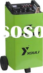 ezgo battery charger wiring diagram 70 100 exide battery charger wiring diagram