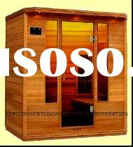 Keys Backyard Sauna Manufacturer Keys Backyard Sauna