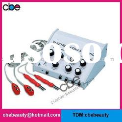 BIO Face Lifting Beauty Equipment Faradic Wrinkle Removal Personal Care Machine BB-01